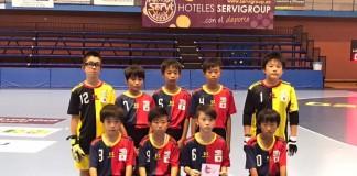 海外サッカー留学