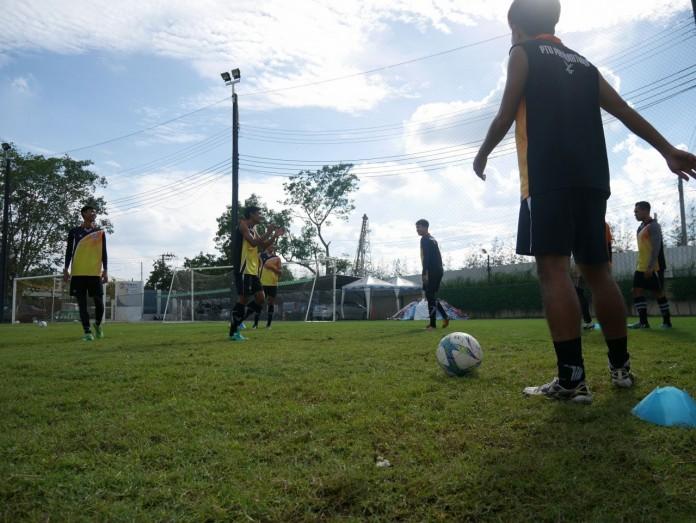 サッカー留学と語学力