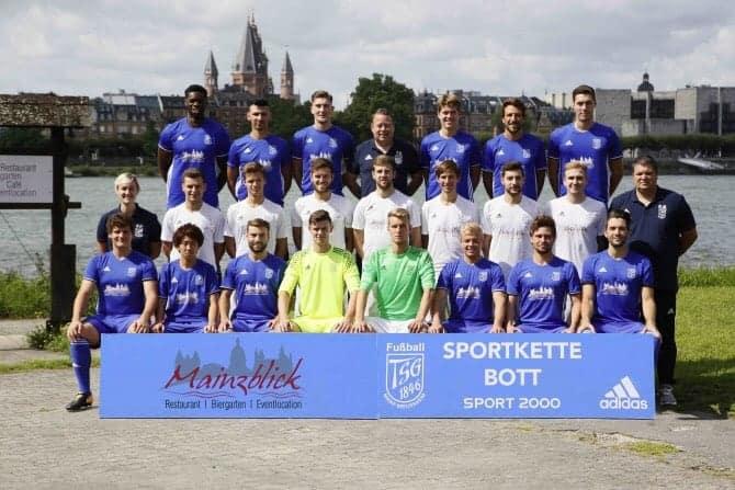 ドイツのサッカー選抜